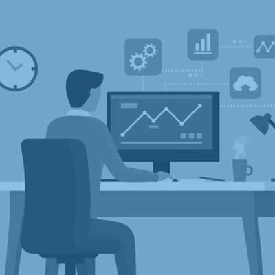 KPI Asset Manager Image