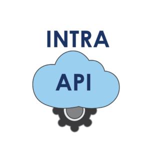 Intra API